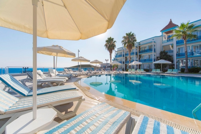 Ladies-Garden-Hotel-Alanya-5