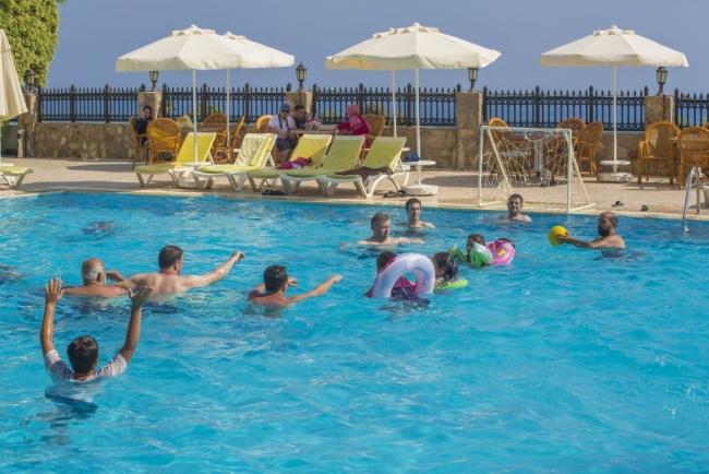 Ladies-Garden-Hotel-Alanya-11-1024x683
