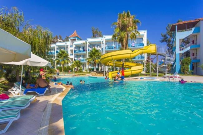 Ladies-Garden-Hotel-Alanya-20-1024x683