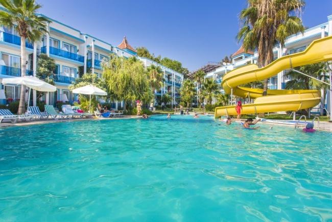 Ladies-Garden-Hotel-Alanya-22-1024x683