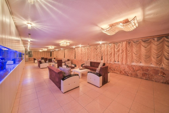 Ladies-Garden-Hotel-Alanya-24-1024x683
