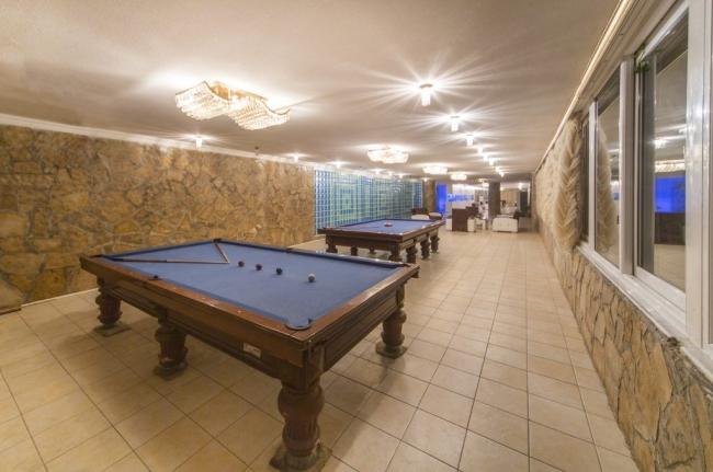 Ladies-Garden-Hotel-Alanya-25-1024x679