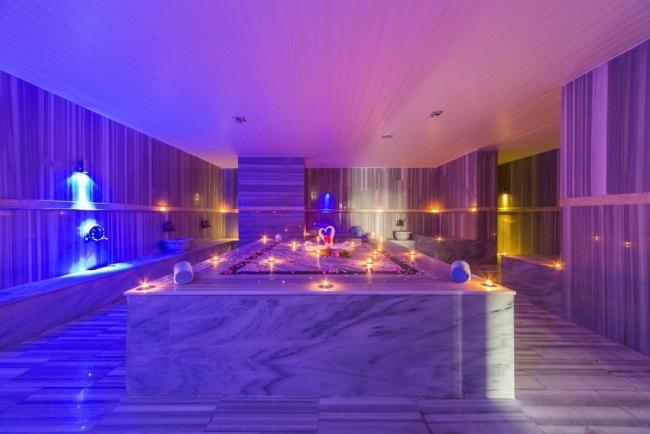 Ladies-Garden-Hotel-Alanya-26-1024x683