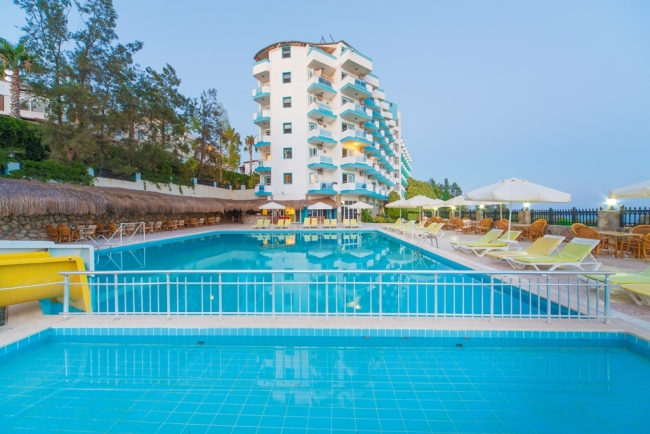 Ladies-Garden-Hotel-Alanya-62