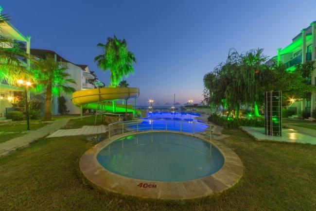 Ladies-Garden-Hotel-Alanya-64-1024x683