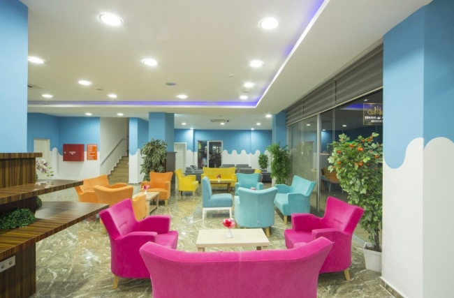 Ladies-Garden-Hotel-Alanya-70-1024x672