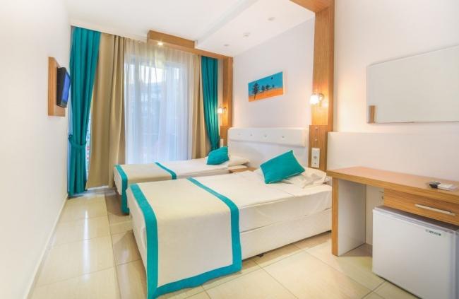 Ladies-Garden-Hotel-Alanya-71-1024x667