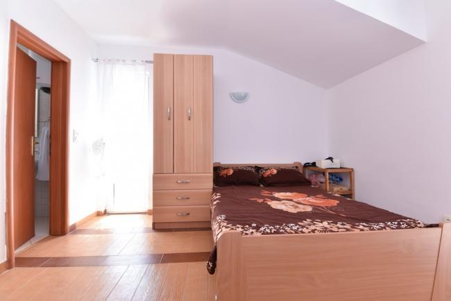 N18_room