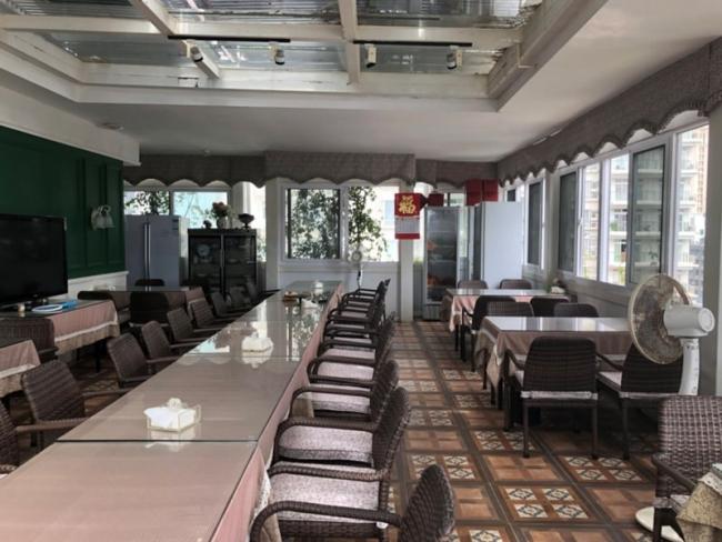 Biboluo-Hotel-9