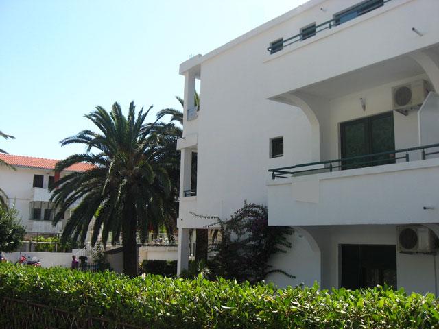 Katarina Budva Villa