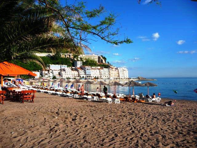 Rafailovici_beach3