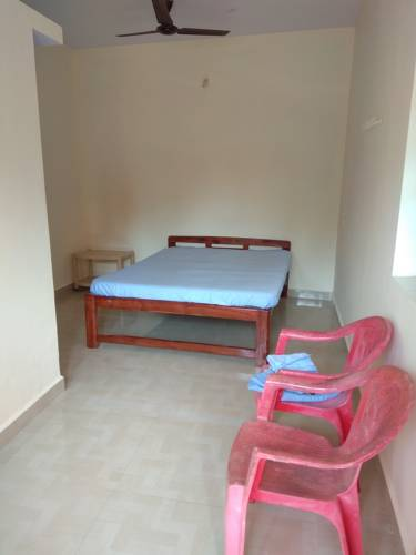 Radhabai Guest House