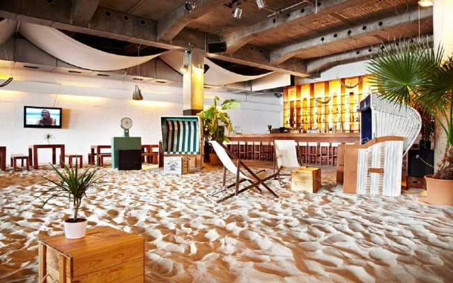 2South-Palm-Resort-Maldives-3