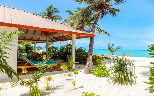 6South-Palm-Resort-Maldives-2