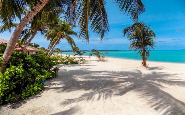 6South-Palm-Resort-Maldives-3