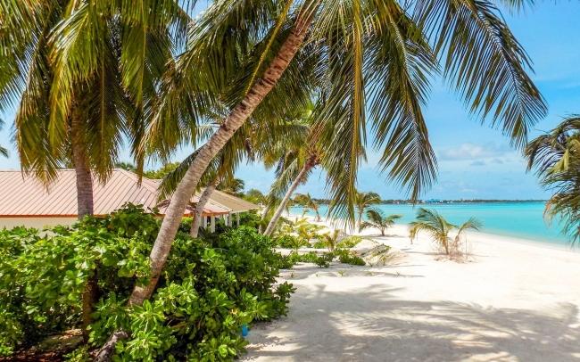 6South-Palm-Resort-Maldives-5