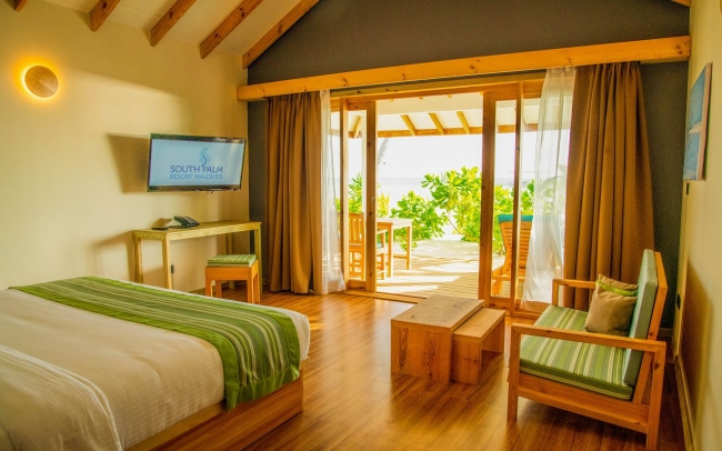 7South-Palm-Resort-Maldives-1