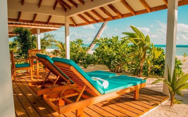 7South-Palm-Resort-Maldives-8