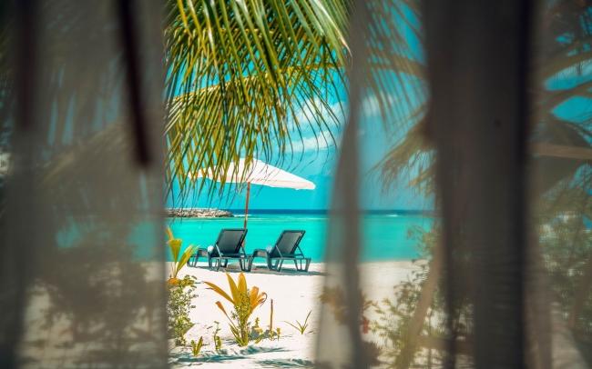 7South-Palm-Resort-Maldives-12
