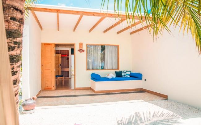 7South-Palm-Resort-Maldives-23